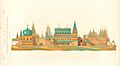 Drevnosti RG v6 ill 013a - Kolomenskoe Terem Dvorec.jpg