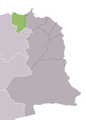 Driouch province, Oriental region, Morocco.png