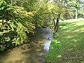 Drize River2.jpg