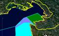 Drnovsek-Racan agreement.png