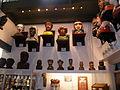 Drogisterij Museum - Gapers.jpg