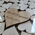 Drop top guest book center engraved personalized piece.jpg