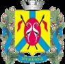 Druzhkovka gerb.png