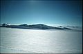 DuToit Mountains, Antarctica.jpg