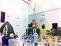 DubaiSat-2 IMG 5288.JPG