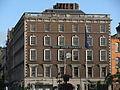 Dublin Royal Liver Assurance 2008-07-09 20-14.jpg