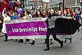 Dublin gay pride 2013 (9172234865).jpg