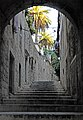 Dubrovnik, calles 02.jpg