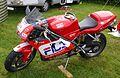 Ducati - Flickr - mick - Lumix(1).jpg