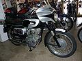 Ducati 250 deluxe 1967 Police b.JPG
