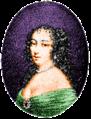 Duchesse DAguilon.png