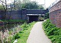 Dudley No 2 Canal - geograph.org.uk - 1272804.jpg