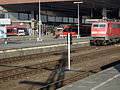 Duesseldorf-HBF-2009-0005.JPG