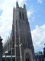 Duke Chapel (3926556817).jpg