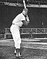 Duke Snider 1963.jpg