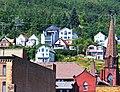 Duluth-hillside.jpg
