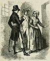 Dumas - Le Chevalier de Maison-Rouge, 1853 (page 59 crop).jpg