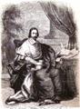 Dumas - Les Trois Mousquetaires - 1849 - page 341.png