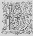 Dumas - Vingt ans après, 1846, figure page 0030.png