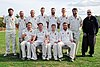 Dunmow Cricket Club 1st XI, Great Dunmow, Essex, England (6) 3-2 aspect ratio.jpg