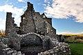 Dunnottar Castle (26840783889).jpg