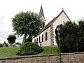 Duntzenheim EgliseProt 02.JPG