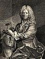 Dupuis Charles - Nicolas Coustou - Jean Le Gros.jpg