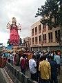 Durga Mata Visarjan.jpg