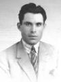 Durruti-portrait.png