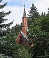 Duszniki Zdrój (15697716758).jpg