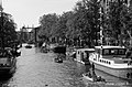 Dutch Photo Walk Amsterdam - panoramio (23).jpg