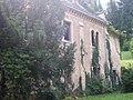 Dvorac Opeka (3).JPG
