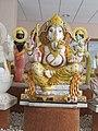 Dwaraka and around - during Dwaraka DWARASPDB 2015 (11).jpg
