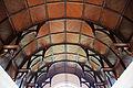 Dyffryn House Ceiling (16989915490).jpg