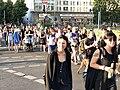 Dyke March Berlin 2019 141.jpg