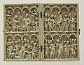 Dyptich ivoire-vie-jesus 082006.JPG