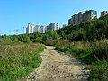 Dzerzhinsky, Moscow Oblast, Russia - panoramio (49).jpg