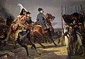 E.Jean.Horace.Vernet.Battleof.Jena1836.jpg