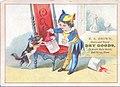 E. S. Brown, Staple and Fancy Dry Goods (3093023229).jpg