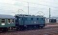 E32 im Plandienst (1967).jpg