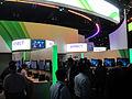 E3 2011 - Xbox Kinect (5822123497).jpg