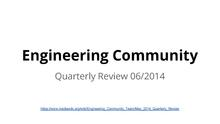 ECT Quarterly Review 06-2014.pdf