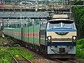 EF66 27 Onoda Station 20170630.jpg