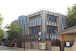EH1119735 Marylebone Lower House North Westminster Community School 01.JPG