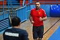 EHF EURO 2018 Trening na Makedonija 16.01.2018-3568 (39696306562).jpg
