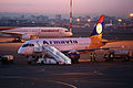 EK-95015 - Flight From Yerevan to Moscow (5709805712).jpg