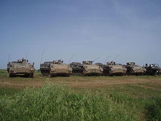 Hellenic Force in Cyprus - Image: ELDYK AP Cs