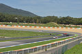 ELMS - Estoril - 4 Horas (15541295987).jpg
