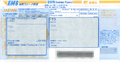 EMS label for Business Papers 812x418.png