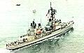 EO4 Mexican Navy 1993 (5849911059).jpg